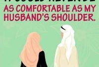 Husband Http Www Purematrimony Com  C B Muslim Quotesislamic