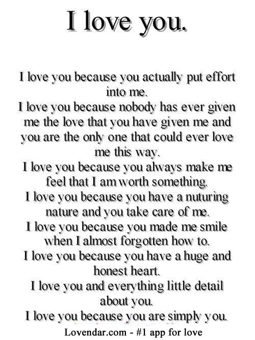 For My Sweetheart Because She Taught Me How To Love Again When I Didnt