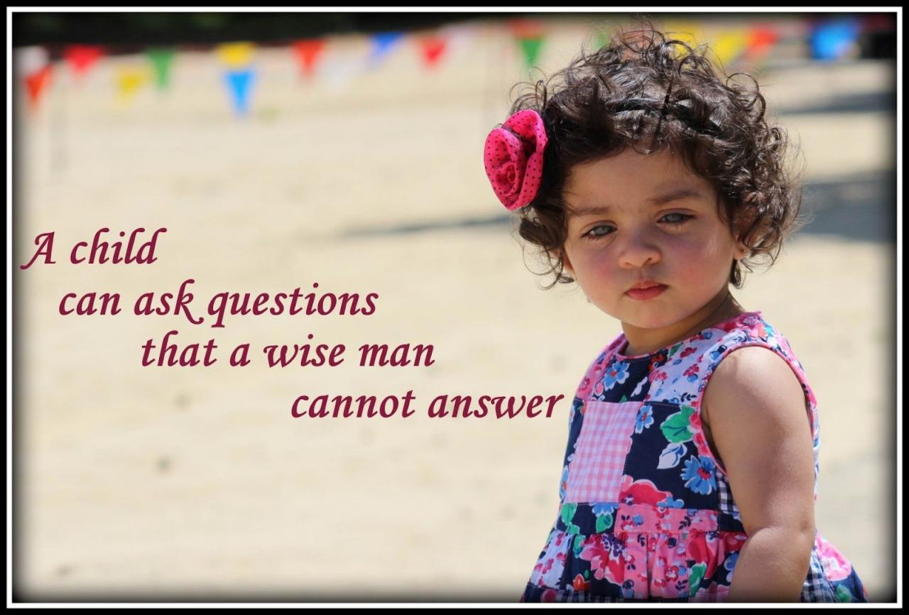 Baby Girl Quotes Quotes About Baby Girls Baby Girl Poems