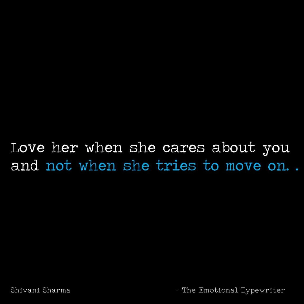 Tet Theemotionaltypewriter Love Relationship Truelove Twitter Rt Loveislove