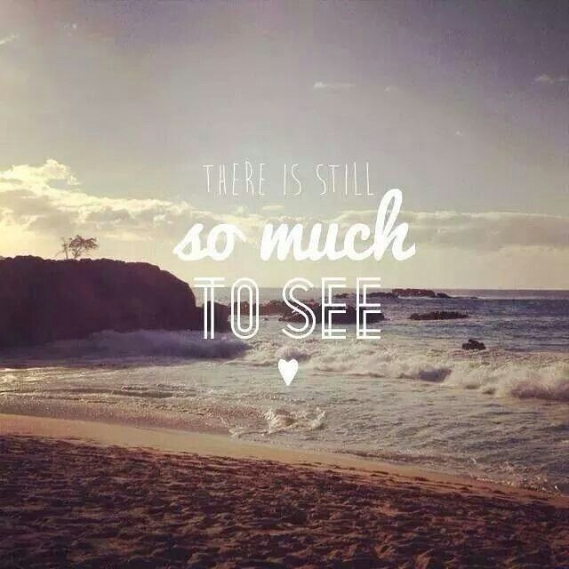 Explore Daydreaming Quotes Wanderquotes And More Live Laugh Travel Love