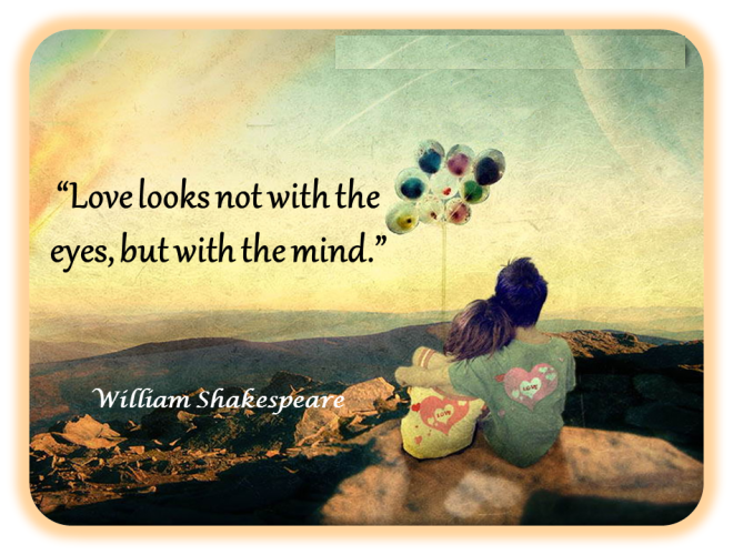 William Shakespeare Cute Love Quoteslove Quotes For Himawesome