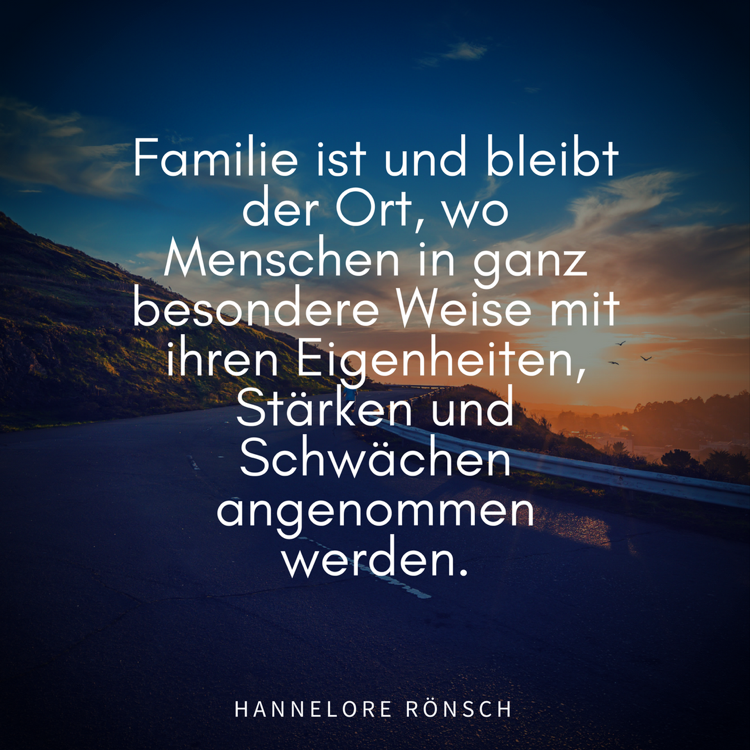 Popular Familie Zitate Englischer Wandtattoo Spruch Family Von Ar