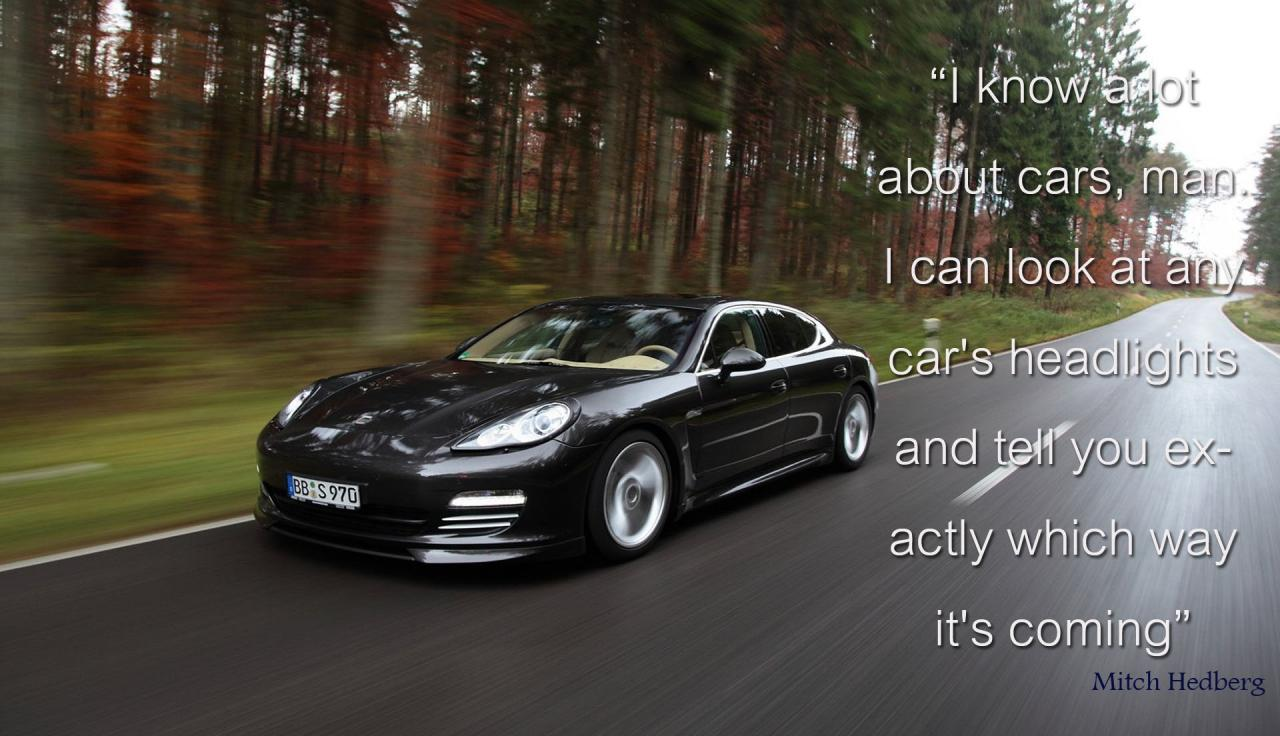 Best Car Quotes  With Additional Love Quotes With Car Quotes