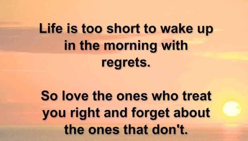 Best Inspirational Good Morning Quotes For Love