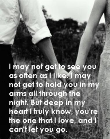 Love Quotes Best Love Quotes Awesome Love Quotes True Love Quotes