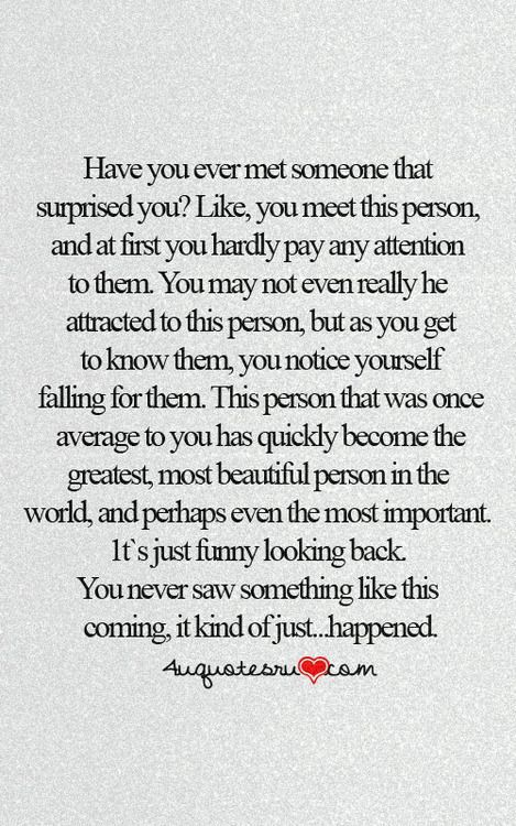 Best Love Quotes For Her And Unexpected Love Quotes Quotes Love Quotes