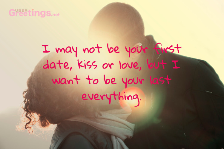 Love Quote Of The Day For Him Impressive  Valentines Day Quotes And Love Messages For