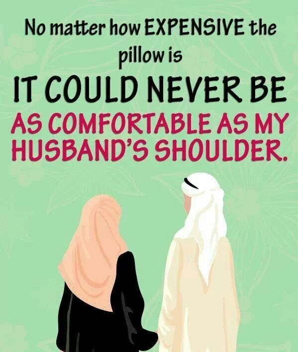 Islamic Love Quotes For Him  Islamic Love Quotes For Husbands Islamic Islamic Quotes And Allah