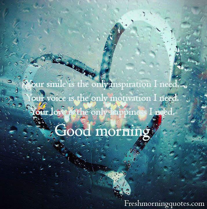 Good Morning Beautiful I Hope You Had A Good Night I Still Love You Missed You Last Night Lusm E A E A Faith Inspiration Morning Love Quotes
