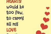 Put A Spark In Your Relationship With The Help Of Love Quotes Your Girlfriend Or