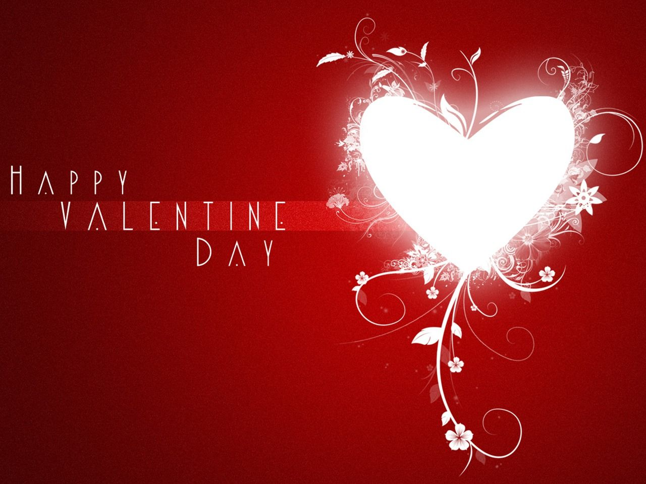 Happy Valentines Day  Quotes Hey There Are You Looking For The Best Happy