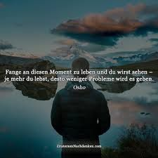 Bildergebnis Fur Paulo Coelho Zitate Auf Deutsch