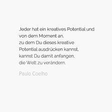 Bildergebnis Fur Paulo Coelho Zitate