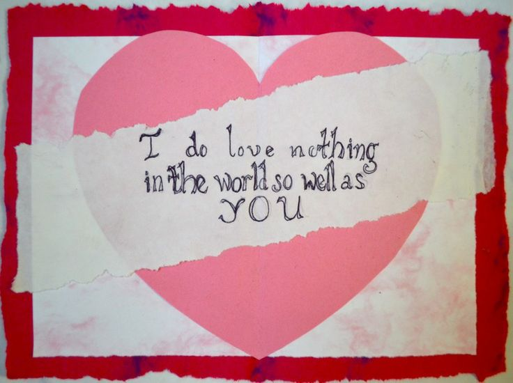 Love Quotes Valentines Day_best Love Quotes Wallpapers For Valentines Day