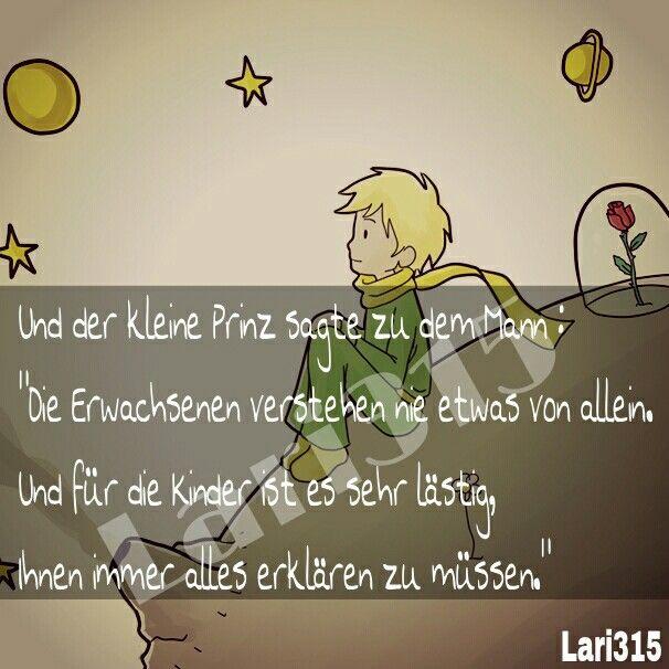 One Tree Hill Zitat Se Und Der Kleine Prinz Sagte Zu Dem Mann