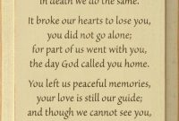 Image Result For Love You Till My Deathquotes
