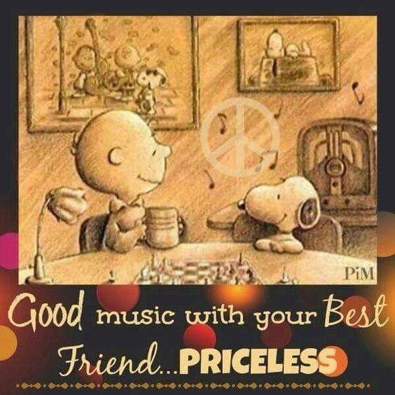 Freundschaft Artikel Zitat Freundschaft Musik Musik Music Lyrics Musikleben Besondere Freunde Musik Spruche Musik Zitate Live Music