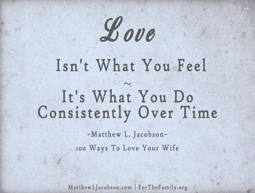 Quotes About Love Do You Want To Have The Kind Of Marriage That Shows Our