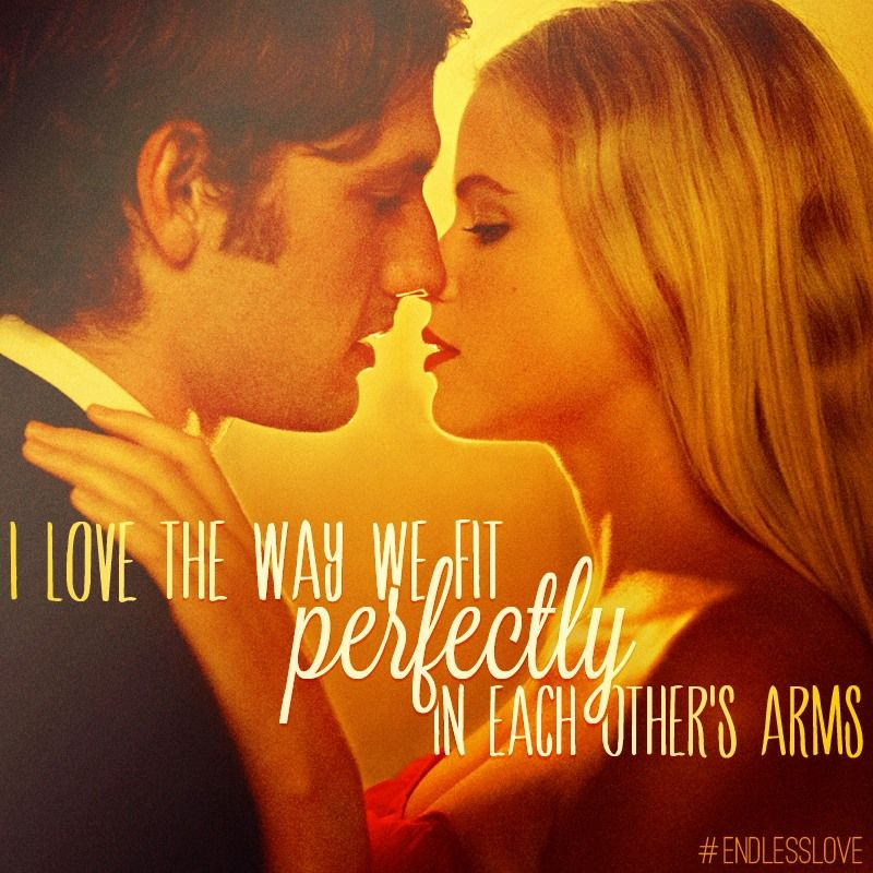 Movie Endless Love I Can Not Wait To See This Movie On Valentines Day