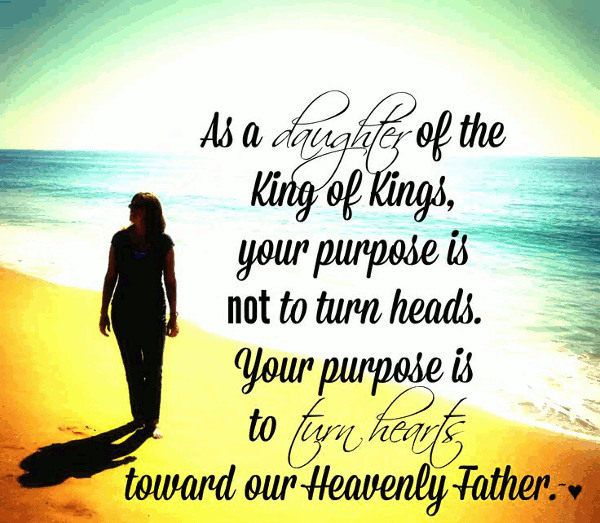 Cute Short Father Daughter Quotes With Images