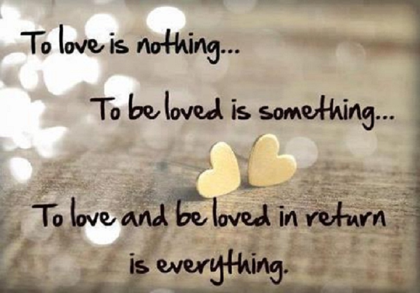 Cute Good Morning Love Quotes Loves Quote