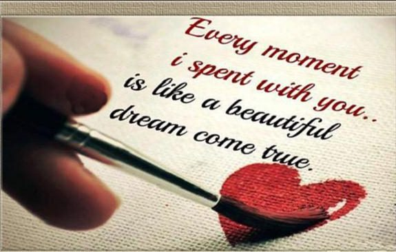 Valentine Love Quotes For Her Amusing Cute Valentine Quotes For Her Top Ten Quotes
