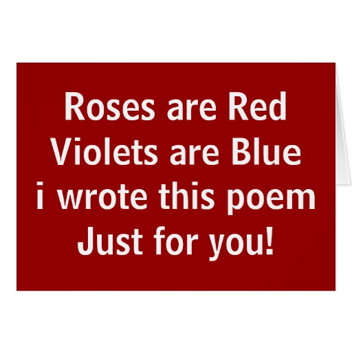 Pictures And Cute Roses Are Red Violets Are Blue Love Poems And Quotes