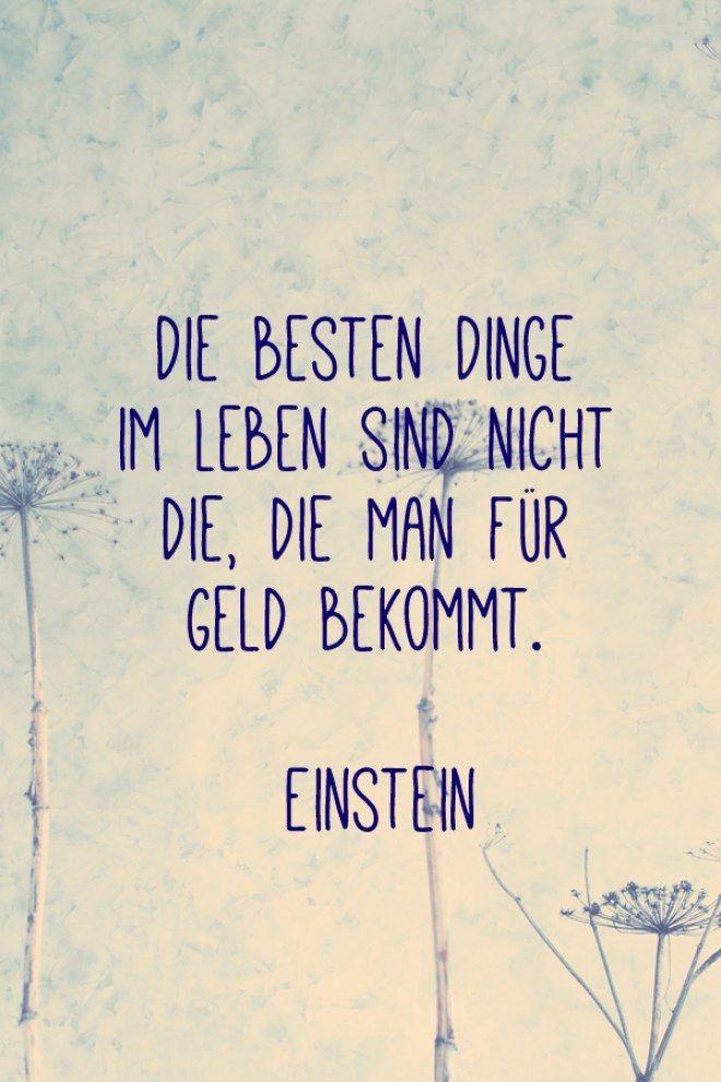 Schone Zitate Www Gofeminin De Liebe Album Albert Einsteinnice