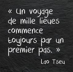 Quotes In French On Pinterest Love Quotes For Girlfriend