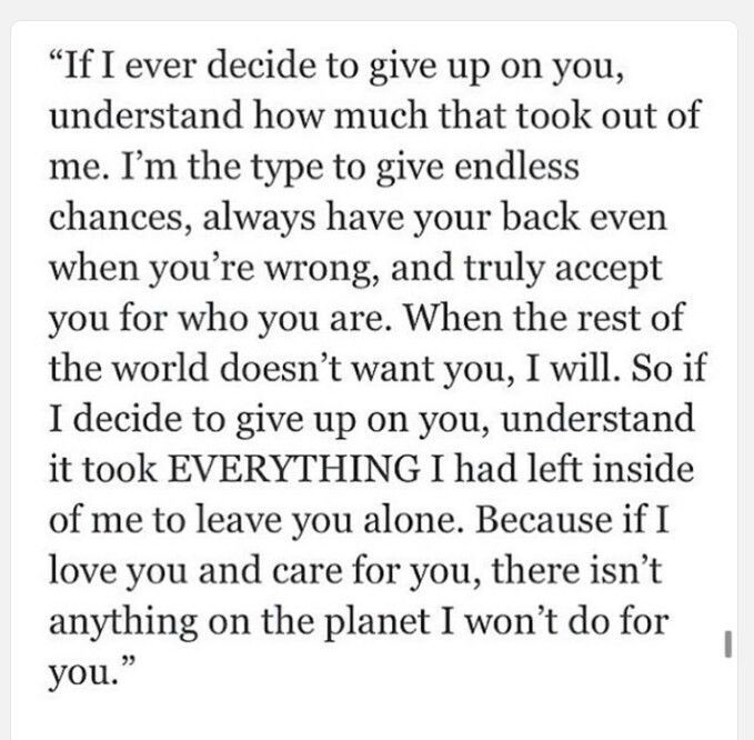 Sad Love Quotes There Isnt Anything I Wont Do For You Quotes Time Extensive Collection Of Famous Quotes By Authors Celebrities Newsmakers