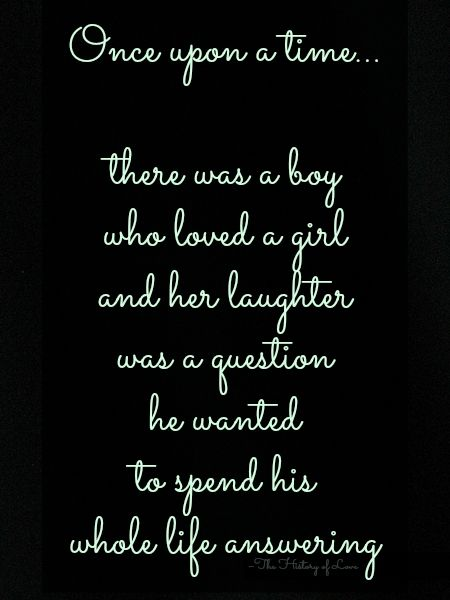 Romantic Quotes Thatll Remind You Why Love Is All That Matters