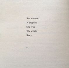 What I Write Will Last Forever Somewhere Hidden In The Internetbut Good Books Come