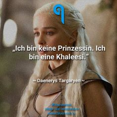 Besten Game Of Thrones Zitate