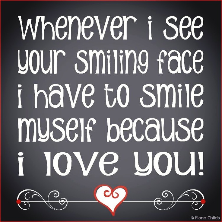 To My Baby Girl Mommy Loves You