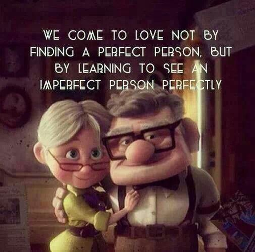Cute Couple Quotes These Cute Couple Relationship Quotes With Images In English Are For Love Couples Him Her These Beautiful And Short Quotes Will