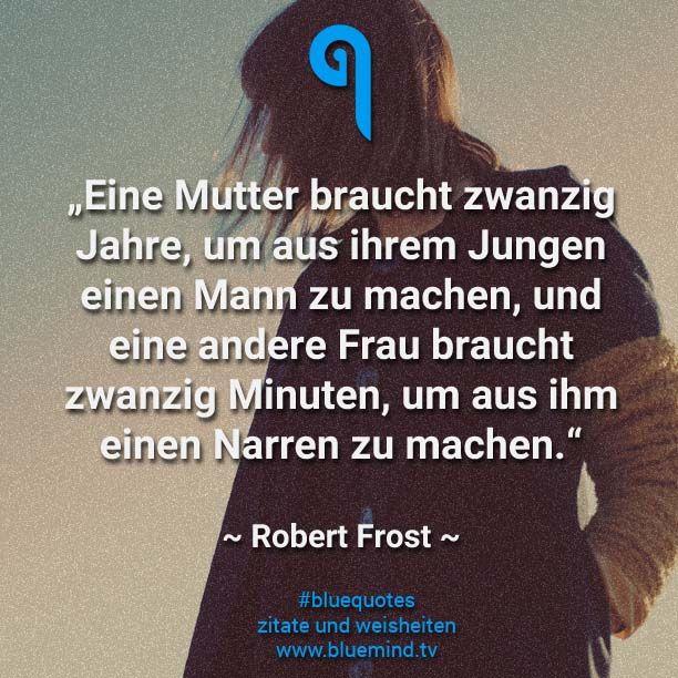 Image Result For Deutsche Liebeszitate