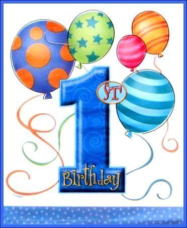 Erster Geburtstag Zitate Alles Gute Zum Geburtstag Meme Baby Erster Geburtstag Geburtstagsgruse Geburtstagswunsche Baby Backer Glucklicher