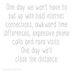 Sad Long Distance Relationship Quotes Tumblr Famous Sad Long Distance Relationship Quotes Tumblr Popular Sad Long Distance Relationship Quotes Tumblr