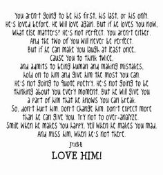 Love Quotes For Him Google Search Best Stuff