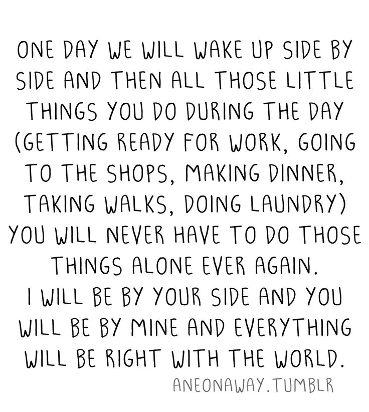 Love Quotes For Him Long Images For Cute Long Distance Relationship Quotes Tumblr For Him Pinterest Love Quotes Relationship Quotes And Love