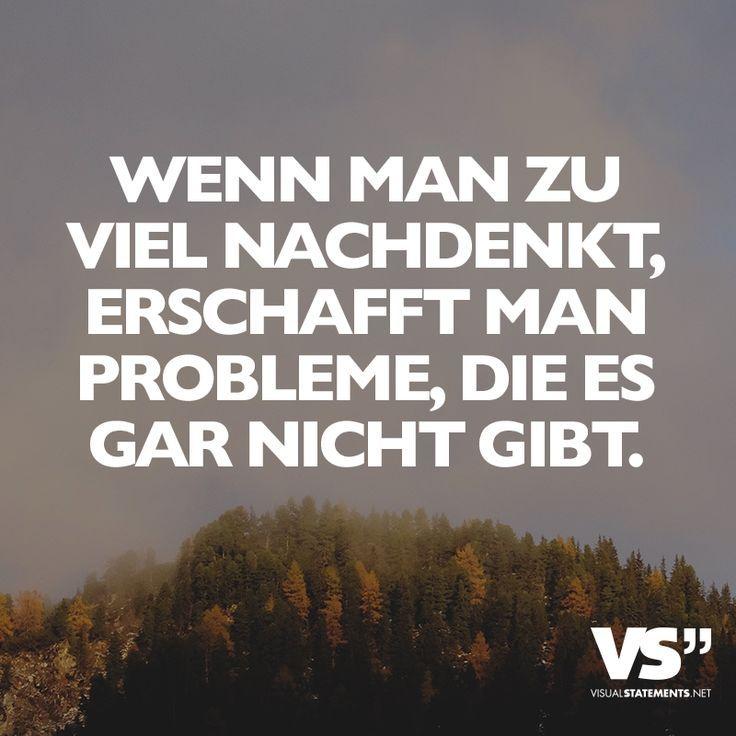 Zitat Zum Nachdenken Free Your Mind
