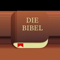 Lies Bibel Eine Kostenlose Bibel Furs Handy Tablet Den Pc Bibel App Bible Com