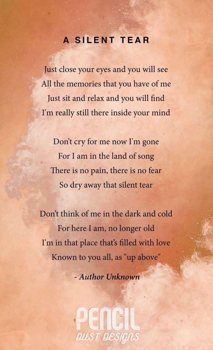 Zitate Tod Spruche Zitate Beileid Hilfreiche Hinweise Traurig Zum Nachdenken Liebe Meines Lebens Spatz Lustiges