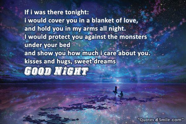 Resultado De Imagem Para Www Cartoes Good Night Of Love