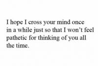 Depression Quotes About Her Http Lifetimequotes Info    C B Love Quotes Tumblrsad