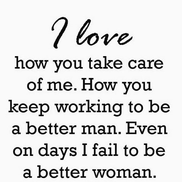 Love Quotes Quotes Love Sweet Words In Love Quotes Best Love Quotes