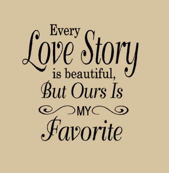Love Story Whatsapp Dp