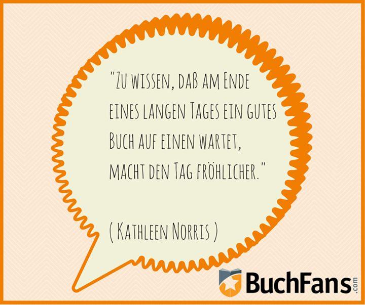 Buchfansquotes Quote Book Quotes Books Citation Reading Bucher