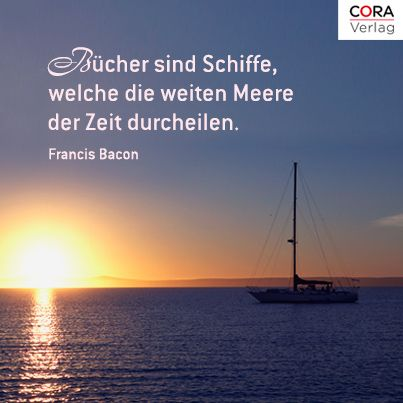 Best Images About  E  A Zitate  E  A On Pinterest Book Quotes Zig Ziglar And Kaffee